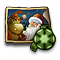 Adv stolen sleigh2