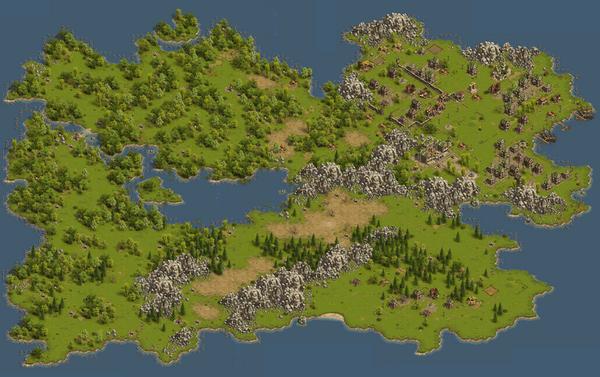 Tvlt map small
