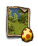 Ee new egg hunt.png