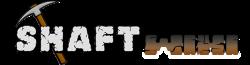 The Shaft Podcast community