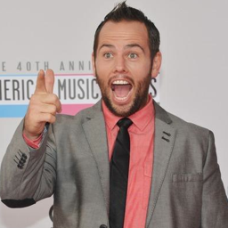 Shay Carl | Wikitubia | Fandom powered by Wikia