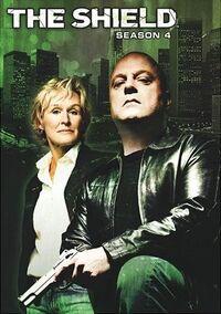 Theshield-s4-dvd