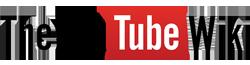 Wikitubia logo