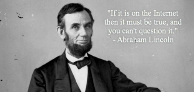 File:Abraham-Lincoln-Quote.png