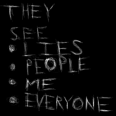 File:THEY SEE.png