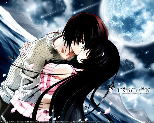 File:Anime-Love-Wallpapers.jpg