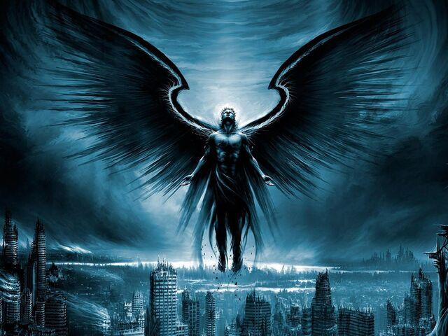 File:Angel of darkness.jpg