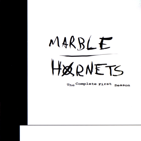 File:Marble Hornets 1 iTunes Art.png
