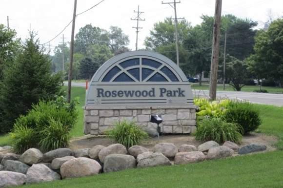 File:MI MtMorris RosewoodPark p0063050 img01 1 PhotoGallery.jpeg