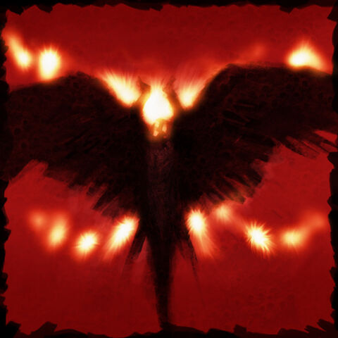 File:Mothman6.jpeg