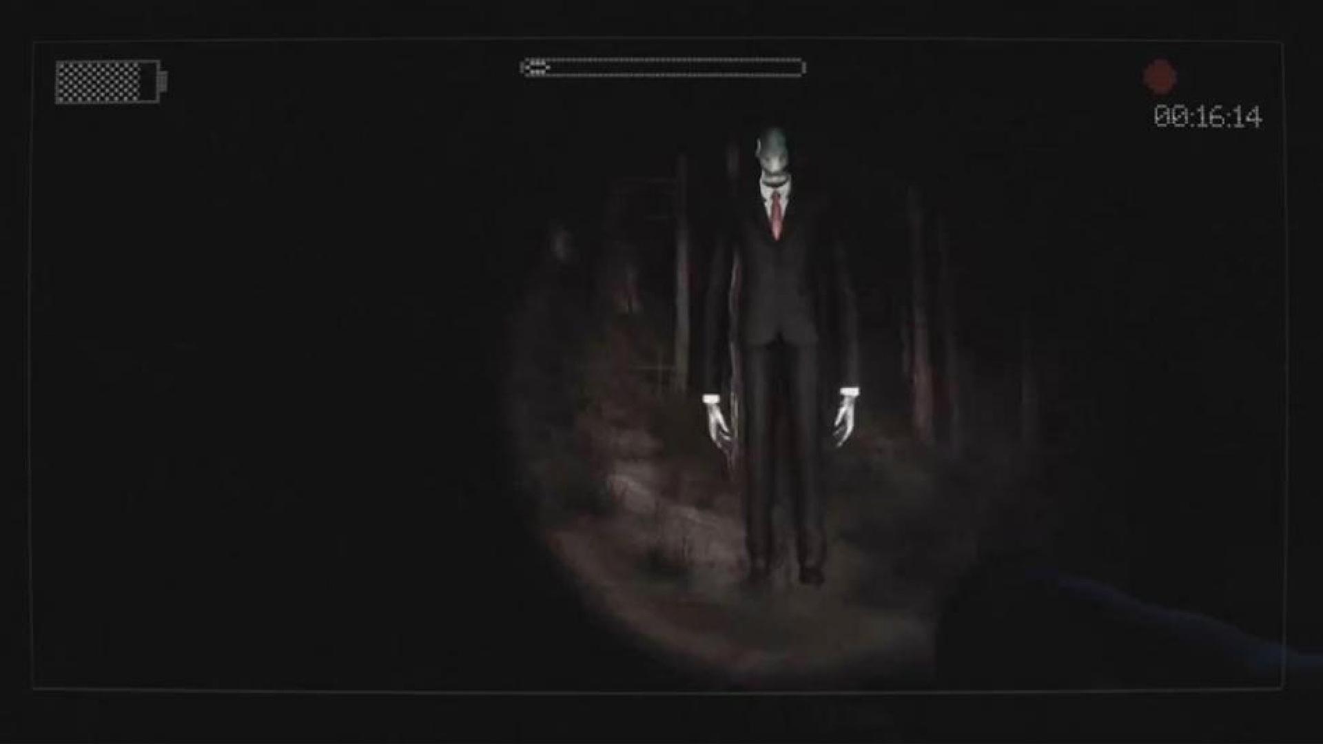 halloween 4 film complet