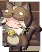 File:Character slumber cat img00.png