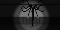 Slenderman (Video Game)