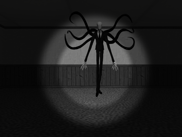 File:Slenderman game.png