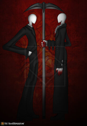 File:Slenderman vs cabadath by diyaru4500-d5j0lua.jpg