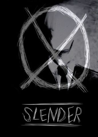 File:Slendermanicon.jpg