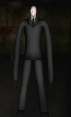 File:I cant believe i saw slender man in the game by dbzartcostom-d5gz4py.png