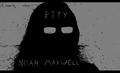 Thumbnail for version as of 12:13, November 30, 2013