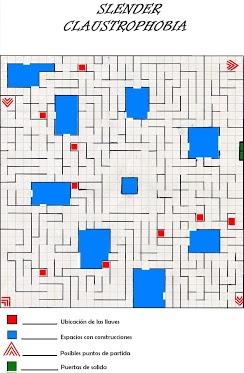 File:Slender Claustrophobia (mapa guia).jpg
