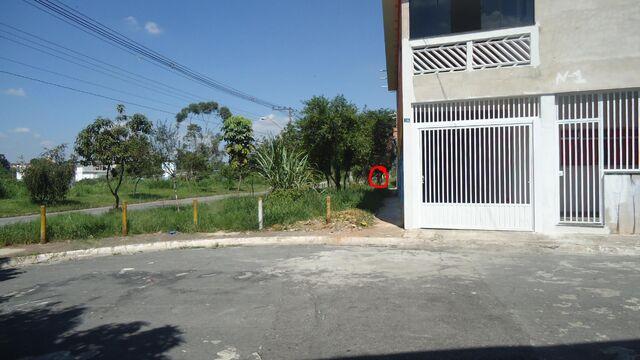 File:Slender no brasil.jpg