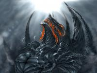 File:Dragon-images-by-unknown-10.jpg