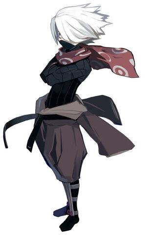File:Dis2-ninja-male.jpg