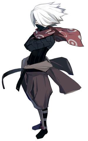 Dis2-ninja-male