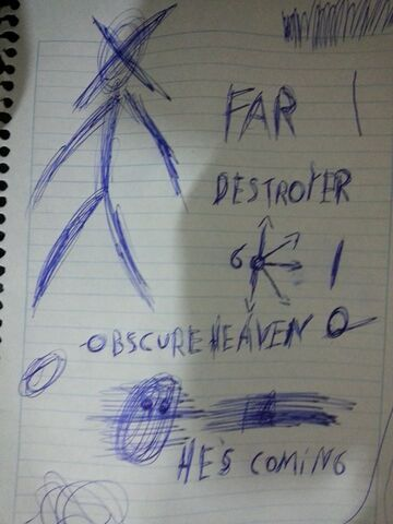 File:OBSCUREHEAVEN2.jpg