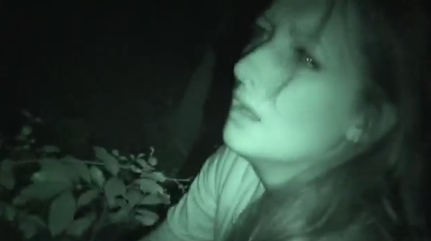 File:Jessica scared.PNG