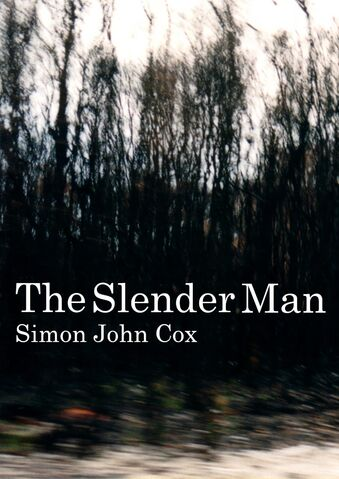 File:SlenderManCover.jpg