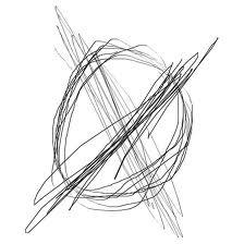 File:The operator symbol....jpg