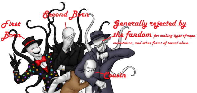 File:Slender bros by gothicraft-d5xwwbu LABELLED BY PGN.png