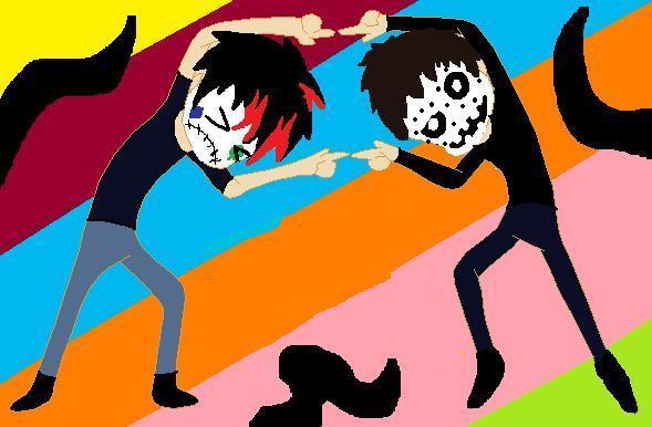 File:Toten and joker.jpg