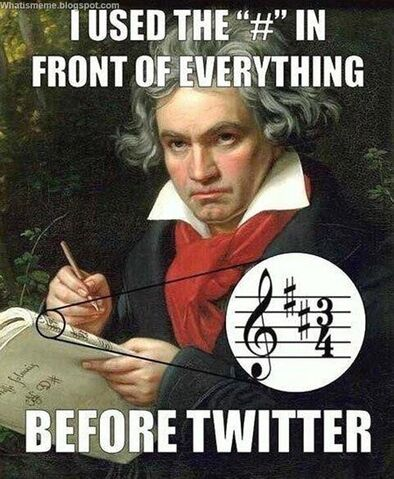 File:Hipster-beethoven-using-hashtags-before-twitter.jpg