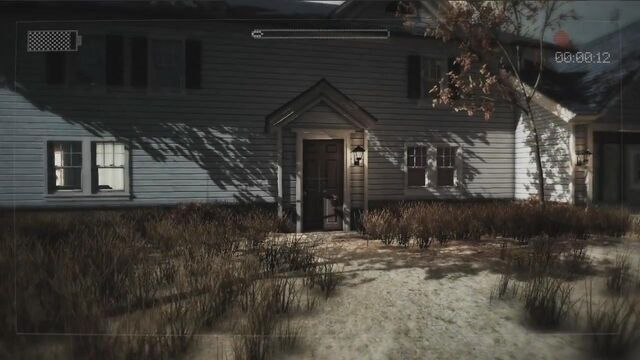 File:Slender-The-Arrival-Teaser-Trailer 1.jpg
