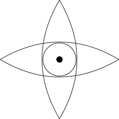 File:RuneSimplistic.comp.jpg