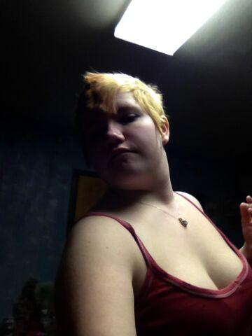 File:Sexyme.jpg