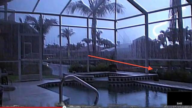 File:Screen shot 2012-12-04 at 1.21.22 PM.png