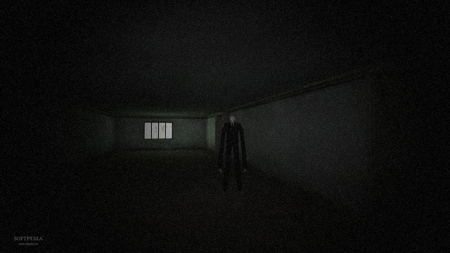 File:Slenderman-s-Shadow-Hospice 7.jpg