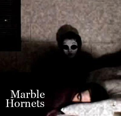 File:Marble Hornets.jpg