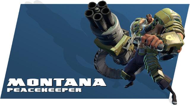 File:Battleborn - Montana.jpg