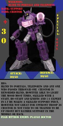 File:Ch3 card.jpg
