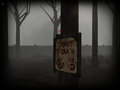 Thumbnail for version as of 22:34, June 8, 2014