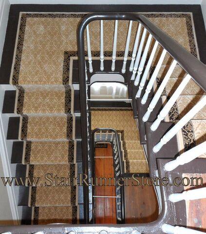 File:Staircases.jpg