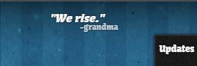 File:We rise.jpg