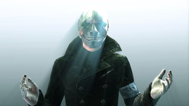 File:Vergil wearing his mask DmC.jpg