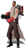 File:Class sel sm medic red.png