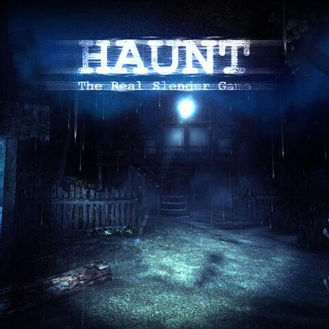 File:Haunt promotional art.jpg