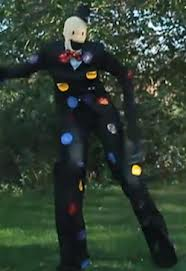 File:Splendorman stilts actor.jpg