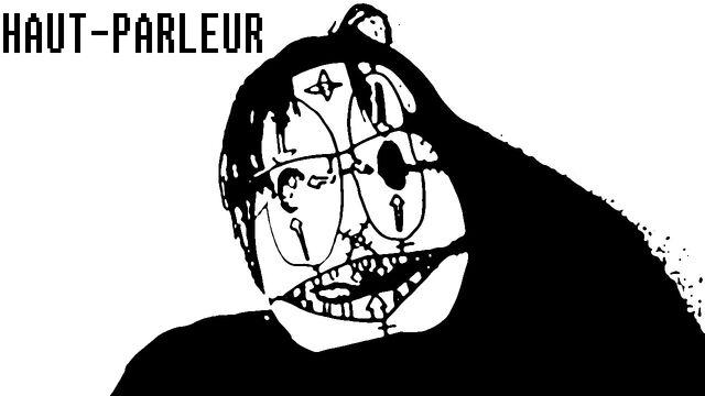 File:3HAUT-PARLEURµ.jpg